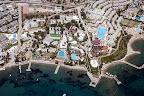 Gundem Resort