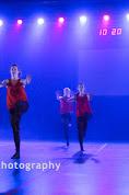 Han Balk Voorster Dansdag 2016-3357-2.jpg