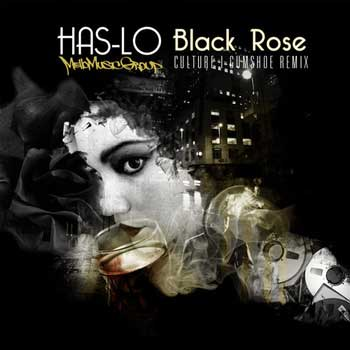 download has-lo black rose gumshoe remix by i culture on bandcamp