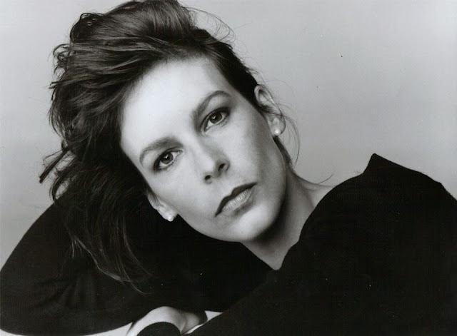 Jamie Lee Curtis   Dp Images, Display pics collection for whatsapp, Facebook, Instagram, Pinterest, Hi5.