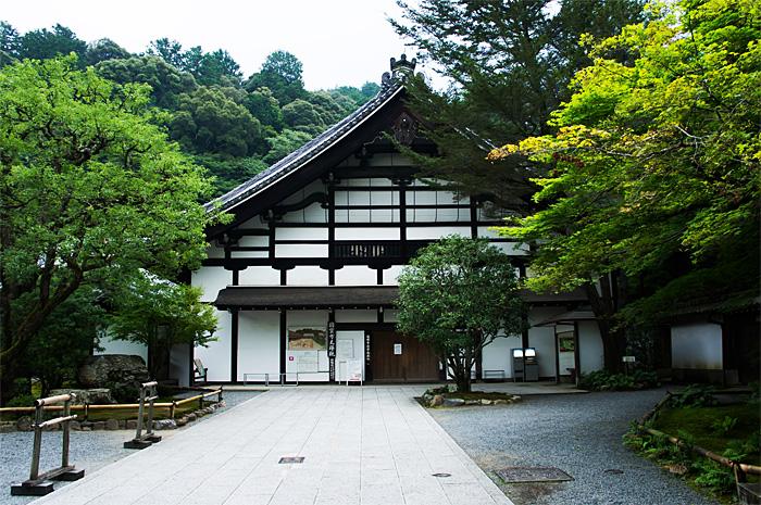 KyotoNanzenji12.jpg