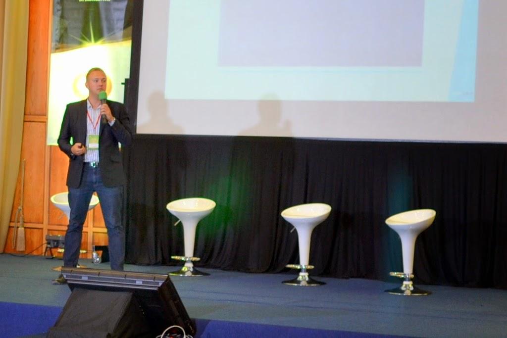 GPeC Summit 2014, Ziua 1 053