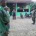 TNI dan Polri Makin Kompak, Linmas Desa Sidorejo Dilatih PBB