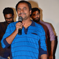 Venkatapuram Movie Pressmeet (2).JPG