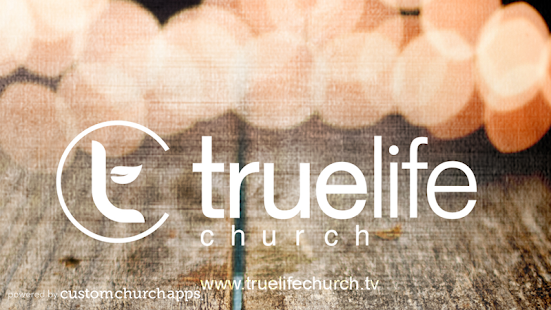 Truelife Church- screenshot thumbnail