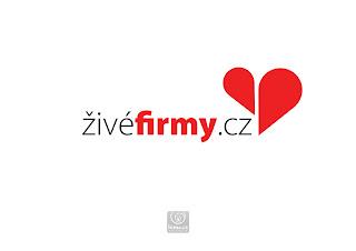 logo_zivefirmy_033 copy