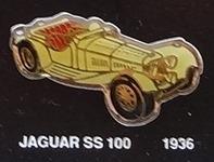 Jaguar SS 100 1936 (03)