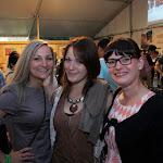 Weinfest_2015 (313).JPG