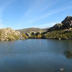 Lagoas da Serpe e Ocelo_45.JPG