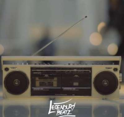 [Music] Legendury Beatz – Love Can Do Ft. Maleek Berry | @Legendurybeatz , @Maleekberry