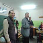 il_izci_kurulu_2010 (18).JPG