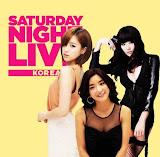 Hài Bựa Korea - Snl Korea poster