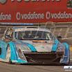 Circuito-da-Boavista-WTCC-2013-304.jpg