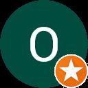 Olga G