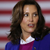 Michigan Lawmakers Push For Whitmer's Impeachment Over New Lockdown Order: 'Call Is Overdue'