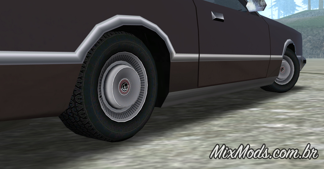 gta-sa-mod-vehicle-shared-wheels-hd-orig