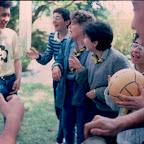 1986_03_08-08 Büyükada.jpg