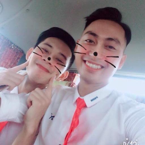 Đăng Thuận