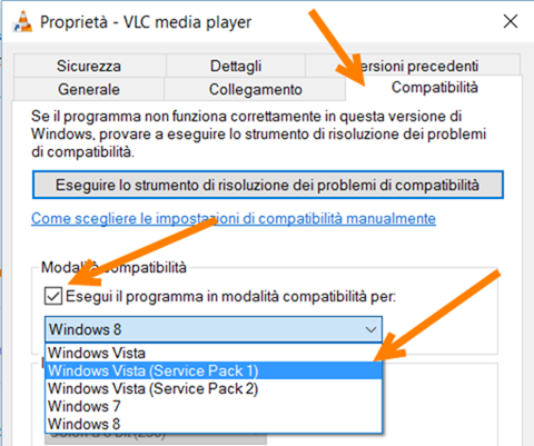 problemi-compatibilità-windows10