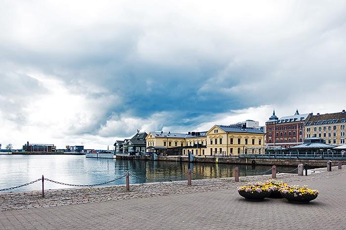 Helsingborg01.jpg
