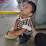 sravan yadav's profile photo