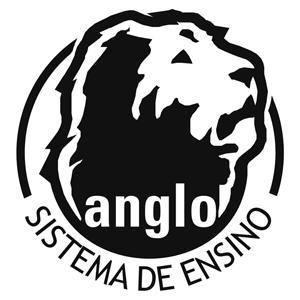 CURSO ANGLO