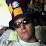 Daniel Sanchez's profile photo
