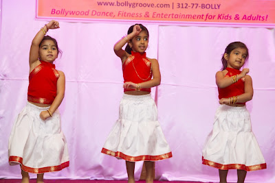 11/11/12 2:05:09 PM - Bollywood Groove Recital. ©Todd Rosenberg Photography 2012