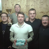 20140125EisstockVereinsmeisterschaft