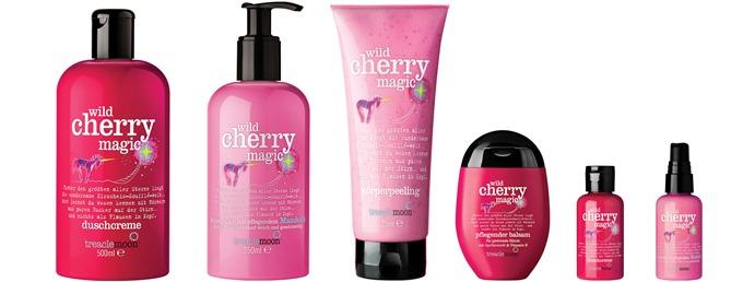 2017-01 Cherry Sortiment 300