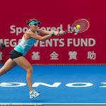 Yaroslava Shvedova - 2015 Prudential Hong Kong Tennis Open -DSC_2879.jpg