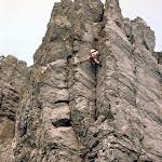 12-1984_12 JohnPaton, Front Line, St Govan's Head.jpg