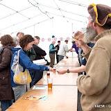 KESR Beer Fest- June, 2013-6.jpg