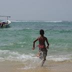 2014~15∙SriLanka锡兰跨年1海滨