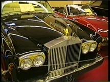 1996.02.17-009 Rolls-Royce Corniche 1980 à vendre 340000 F