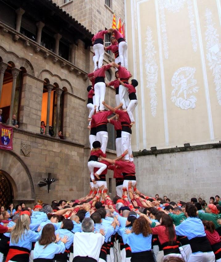 Diada de la colla 19-10-11 - 20111029_116_4d8_CdL_Lleida_Diada.jpg
