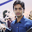 Gopal Kumar's profile photo