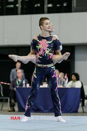 Han Balk Fantastic Gymnastics 2015-9794.jpg