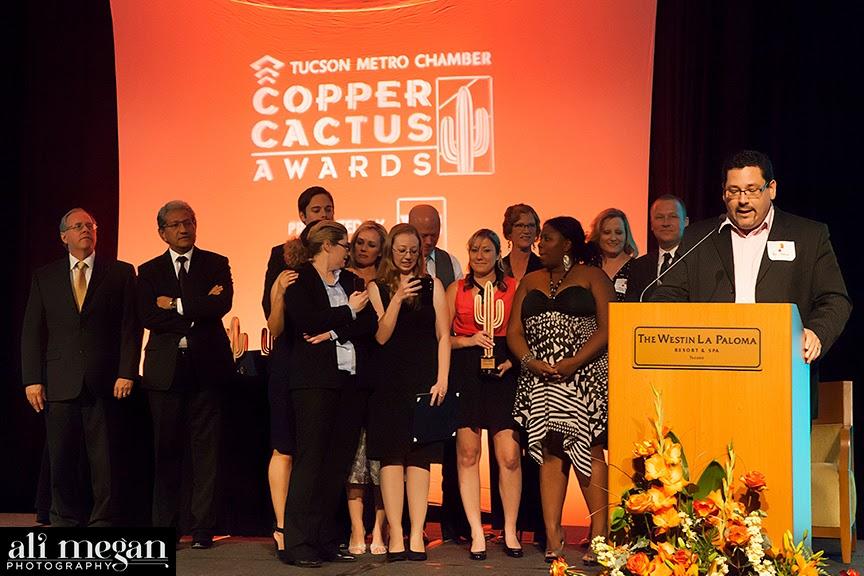 2013 Copper Cactus Awards - 3Event_IMG_2609.jpg