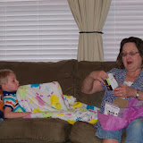 Mothers Day 2015 - 116_8789.JPG