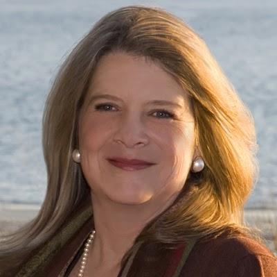 Julie Timms