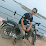 Pratik Jain's profile photo