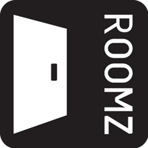 Roomz.asia_Logo_Full_Black