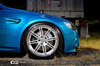 Atlantis-Blue-BMW-M3-D2FORGED-CV13-Wheels-12