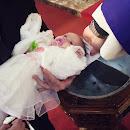 fotografia%2Bokolicznosciowa%2Bchrztu%2B%252820%2529 Fotografia okolicznościowa chrztu św. Amelii