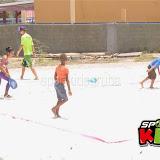 Reach Out To Our Kids Beach Tennis 26 july 2014 - DSC_3179.JPG