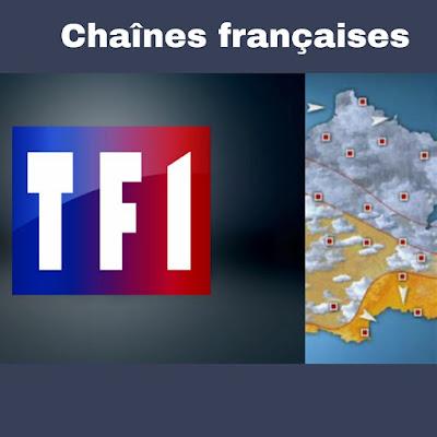 Regardez les chaînes françaises TF1, France 1, France 2 ... gratuitement sur le satellite Astra, sans abonnement ni serveur