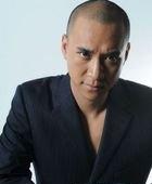 Jia Wei  Actor