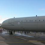 vc-10 fuselage.JPG