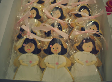 Galletas muñeca comu (2).JPG